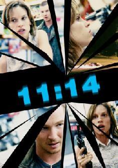 Смотреть 11:14