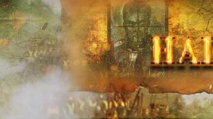1812: Энциклопедия великой войны Сезон-1 18 серия