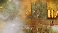 1812: Энциклопедия великой войны Сезон-1 2 серия