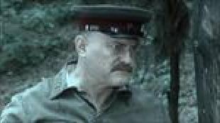 1942 Сезон-1 6 серия