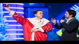КВН 2016 Высшая лига КВН 2016 Высшая лига Финал (24.12.2016) ИГРА ЦЕЛИКОМ Full HD