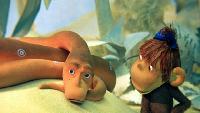 38 попугаев Сезон-1 Серия 3. Как лечить удава