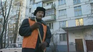 6 кадров Сезон 6 145 серия