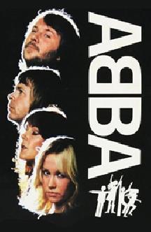Смотреть АББА