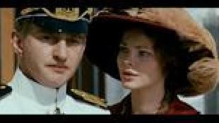 Адмиралъ Сезон-1 Фильм четвертый. Тьма