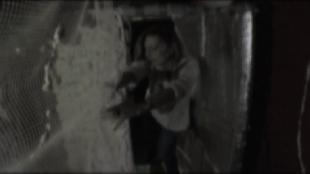 Афиша Сезон-1 Эфир 12.12.15