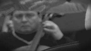 Афиша Сезон-1 Эфир 15.01.16
