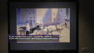 Афиша Сезон-1 Эфир 18.03.16