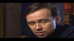 Афиша Сезон-1 Эфир 19.11.15