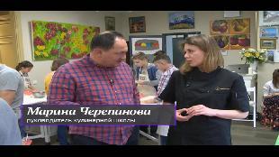 Афиша Сезон-1 Эфир 21.11.15