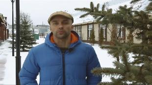 Афиша Сезон-1 Эфир 22.12.15