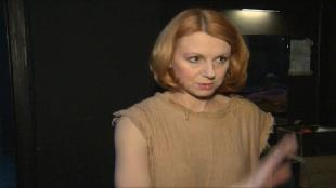 Афиша Сезон-1 Эфир 26.01.16