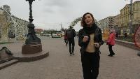 Афиша Сезон-1 Эфир 26.04.16