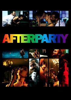 Смотреть Afterparty