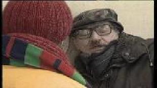 Агентство НЛС Сезон-2 Серия 12