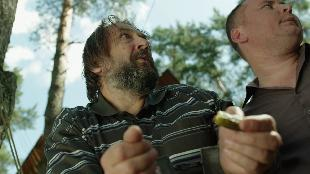 Академия Сезон-1 Серия 5