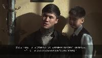Акылдын килти Сезон-1 Серия 6 (на казахском языке с русскими субтитрами)