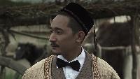 Акылдын килти Сезон-2 Серия 1 (на казахском языке с русскими субтитрами)