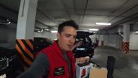 Alexander Kondrashov Все видео Дарю Toyota Land Cruiser 200 подписчику. Что Скрывается в Водоемах Ночью
