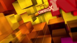 Анбоксинг Сезон-1 Белая PlayStation 4 - Распаковка