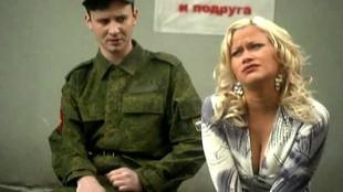 Анекдоты 1 сезон 14 серия