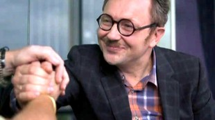 Анекдоты 1 сезон 19 серия