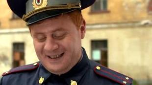 Анекдоты 1 сезон 30 серия