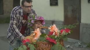 Анекдоты 1 сезон 6 серия