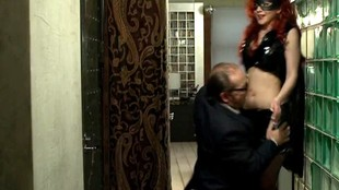 Анекдоты 1 сезон 70 серия