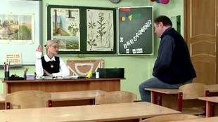 Анекдоты 1 сезон 76 серия