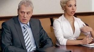 Анекдоты 2 сезон 101 серия