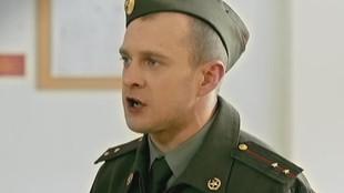 Анекдоты 2 сезон 106 серия