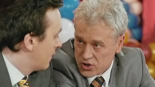 Анекдоты 2 сезон 120 серия