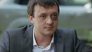 Анекдоты 2 сезон 180 серия