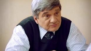 Анекдоты 2 сезон 89 серия