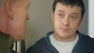 Анекдоты 2 сезон 94 серия