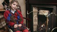 Английский язык для детей Сезон-1 Серия 2. Мой дом
