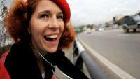 Antiсказка Antiсказка Antiсказка: Красная Шапочка ищет бабушку