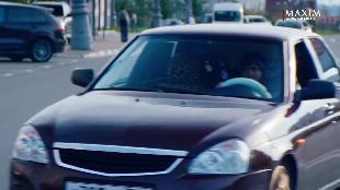 Антивидеосалон Сезон-1 Русские клипы глазами The Tiger Lillies