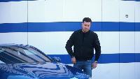 Антон Воротников Разное Разное - BMW 'ВОСЬМЕРКА'. Лучше только Audi. Anton Avtoman.