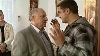 Анжелика (2010) Сезон-1 Серия 12
