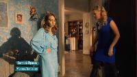 Анжелика Сезон 1 2 серия