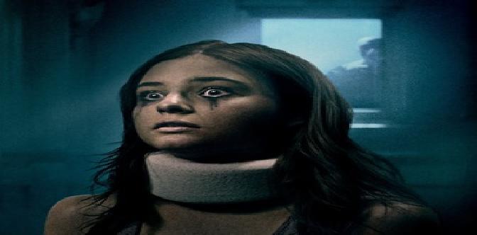 Смотреть «Астрал 3» - продолжение нашумевшего ужастика