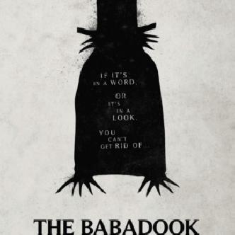 Смотреть «Бабадук» - существо из кошмарного сна