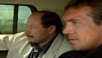 Бандитский Петербург 10: Расплата Сезон-1 2 серия
