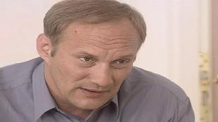 Бандитский Петербург 7: Передел Сезон-1 9 серия