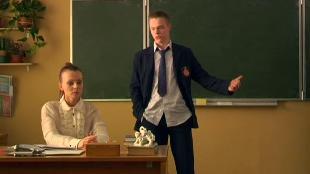 Барвиха Сезон 2 Золотые. 2: серия 6