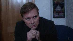 Барышня и Хулиган Сезон-1 Серия 4