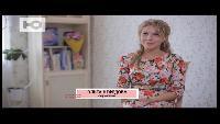 Барышня Крестьянка Барышня Крестьянка 3 сезон Выпуск №19 (Самара-Серебрия)