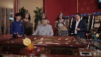 Бастык боламын Сезон-1 Серия 1 (на казахском языке)